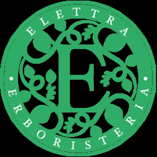Elettra Erboristeria Icon